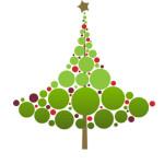 ChristmasTree_Illust